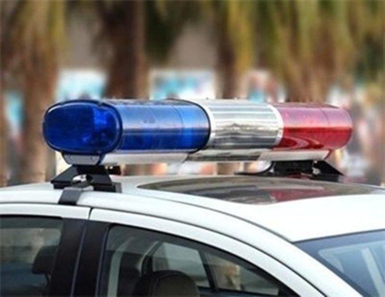 Задържаха софиянец за кражба на дрехи за 90 бона от склад в Момчиловци