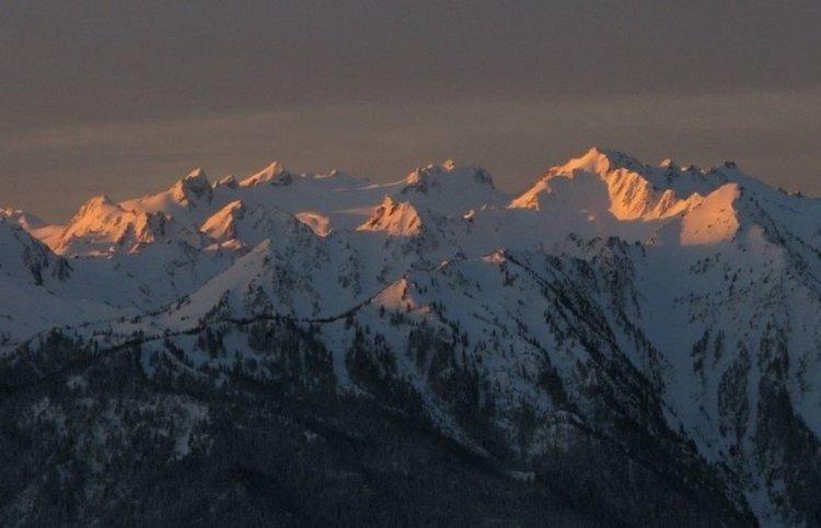 25-годишен българин почина след падане в планината Олимп
