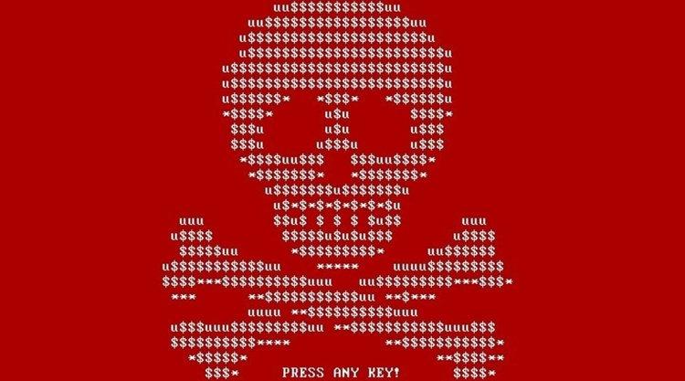 Специалисти регистрират хиляди атаки дневно с EternalBlue