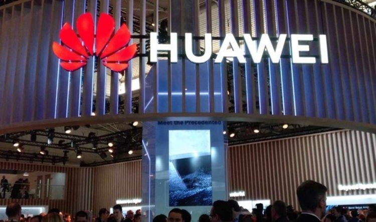 Администрацията на Тръмп забавя забраната на Huawei с 90 дни