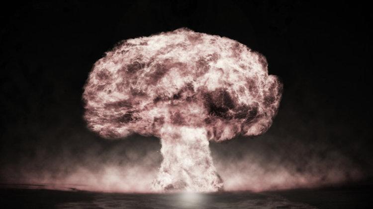 ООН: Рискът от ядрена война е най-висок от Втората световна война насам