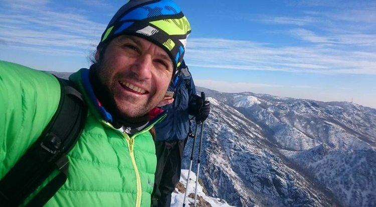 Атанас Скатов покори Кангчендзьонга въпреки инфекциите