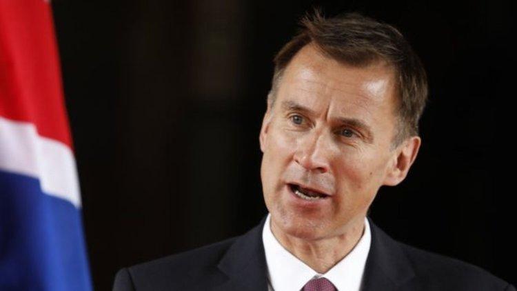 Великобритания: Русия провежда глобална кибервойна срещу правителства
