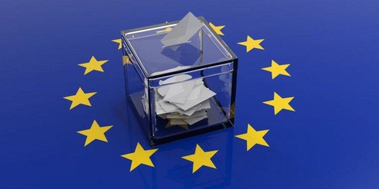 Ден за размисъл преди евровота