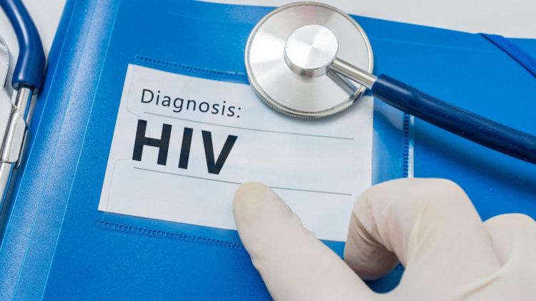 Близо 700 пациенти в Пакистан заразени с ХИВБлизо