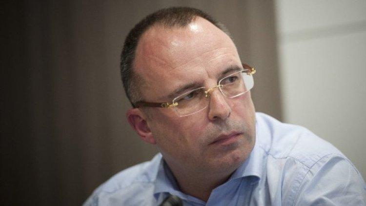 Санкциите за милиони по селската програма падат заради пропуск на Порожанов