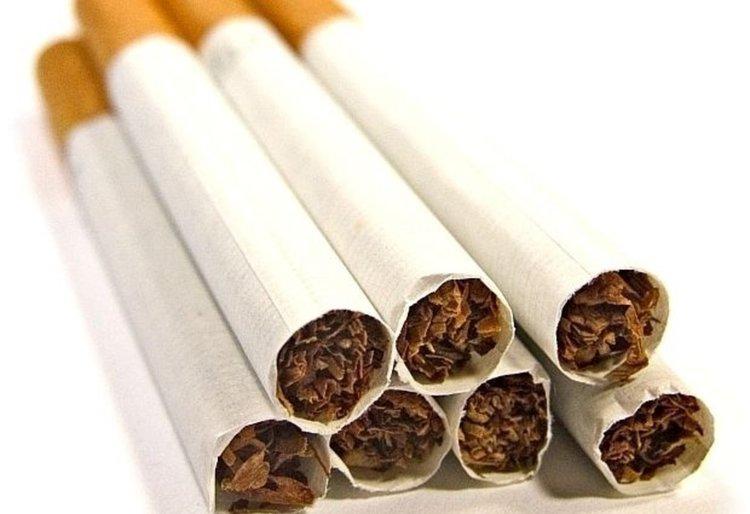 Над 3 млрд. лв. влизат в държавната хазна от облагането на тютюневите изделия