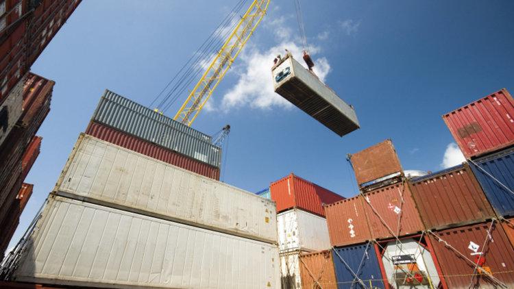 Износът на България расте два пъти по-бързо от вноса
