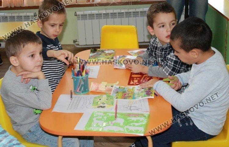 Съдът реши: Таксата от 1 лев на ден за детска градина е законна