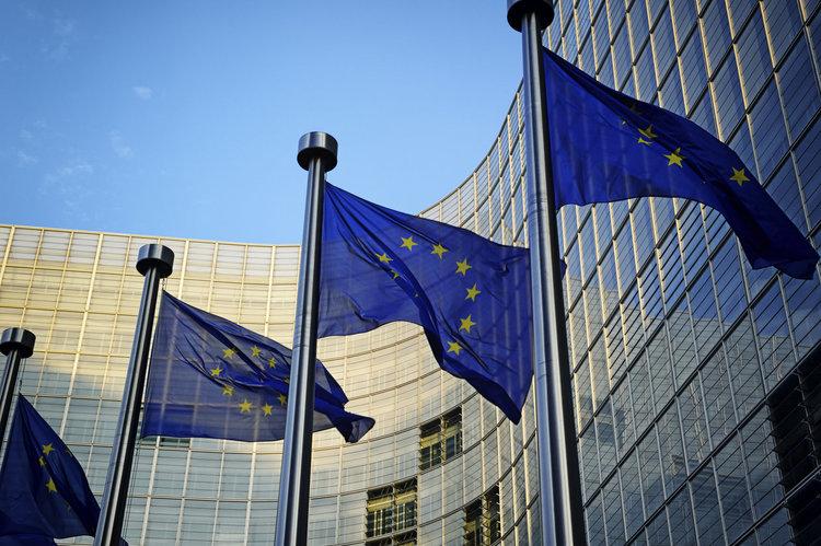 Брюксел настоя Лондон да си плати сметката дори при липса на сделка за Брекзит
