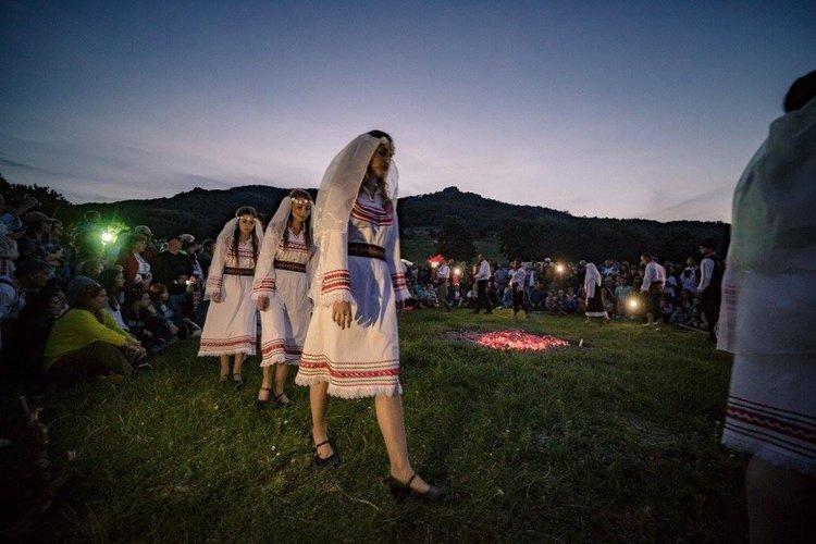 """Фестивалът """"Угар"""" ще се проведе за 6-та поредна година– ВИДЕО"""