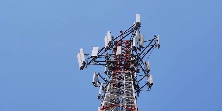 5G връзката източва мобилния ви план за половин час