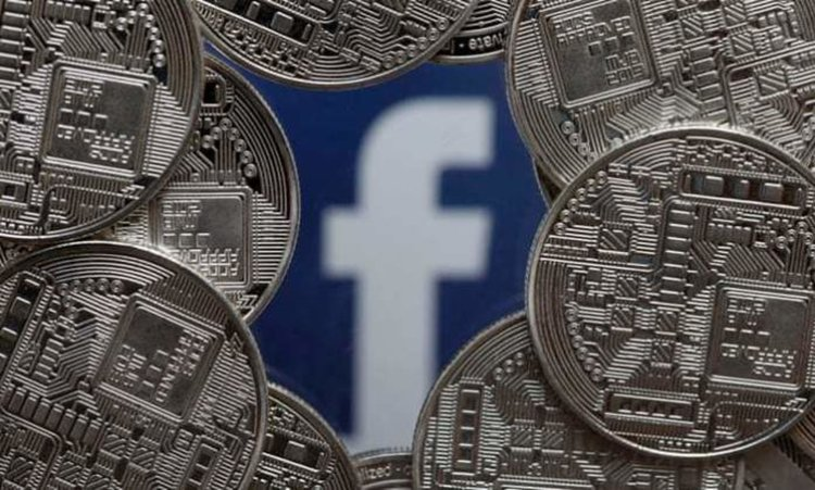 Джоузеф Стиглиц, носител на Нобелова награда по икономика: Libra е криптовалутата на глупаците