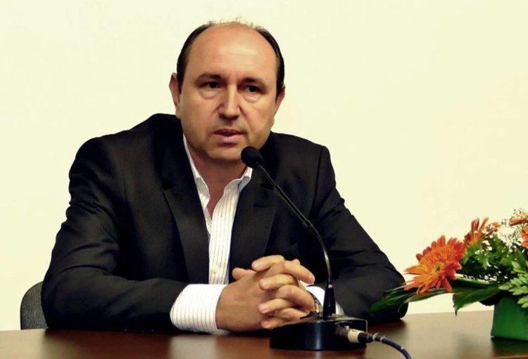 Дечко Петков отчита първото шестмесечие на тази година