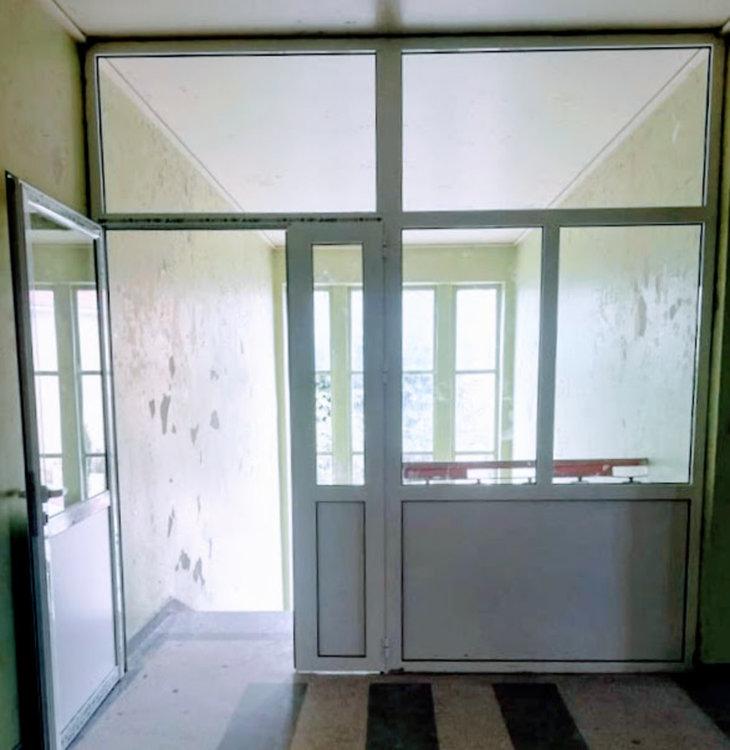 В село Градина оформиха камерна зала