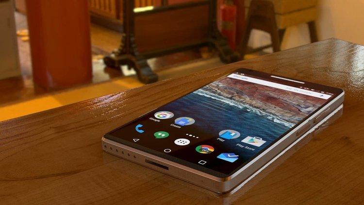 Над 1000 Android приложения събират данните ви дори при ваш отказ