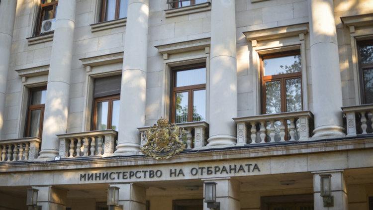 Защо атакуват най-мощната разузнавателна служба в България тъкмо сега