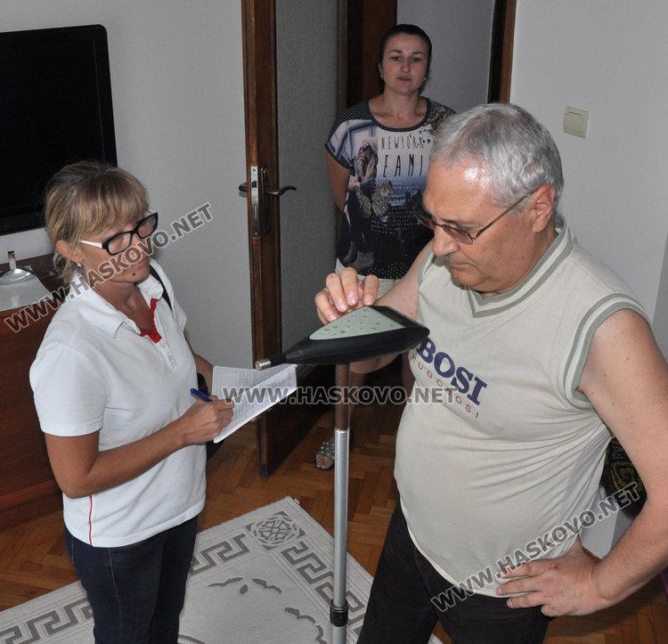 """РЗИ и общината инспектираха хлебозавод """"Тимс"""" заради шума"""