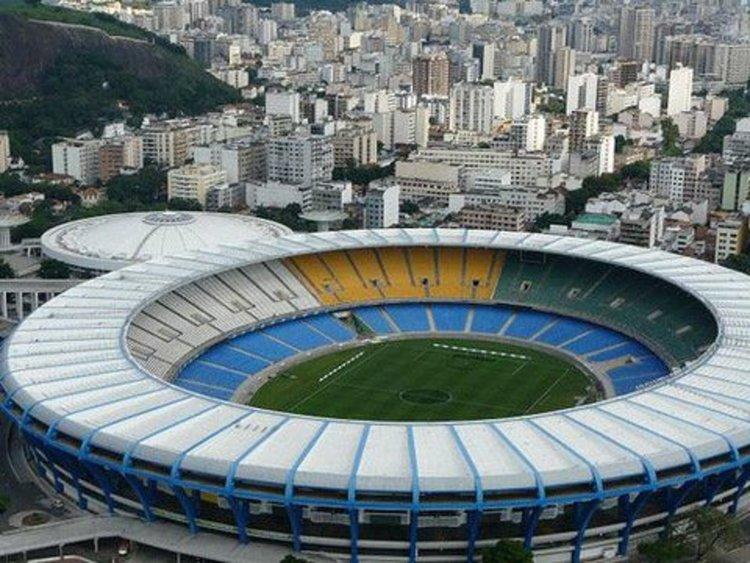 Олимпиадата в Рио стартира тази нощ