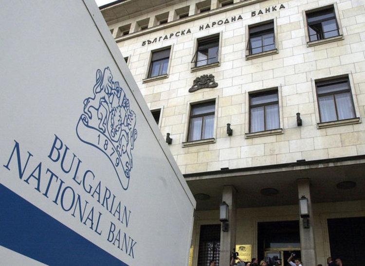 Банките да въведат приемливи такси до февруари 2017 г.