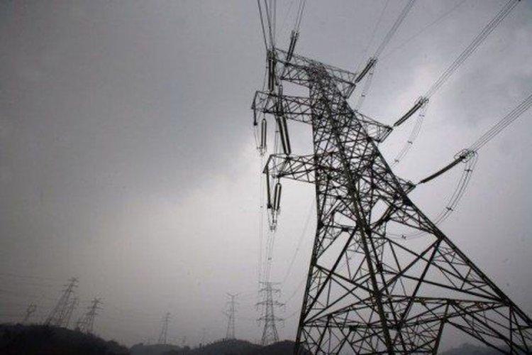 Над 200 семейства без ток в местността Сухият кладенец, Русе