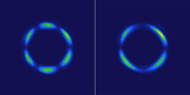Учени установиха съществуването на фундаментално ново състояние на материята