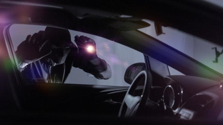Заловиха 11 крадени коли, издирвани в Европа