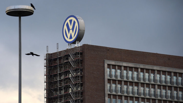 """""""Дизелгейт"""": VW няма да връща пари в ЕС"""