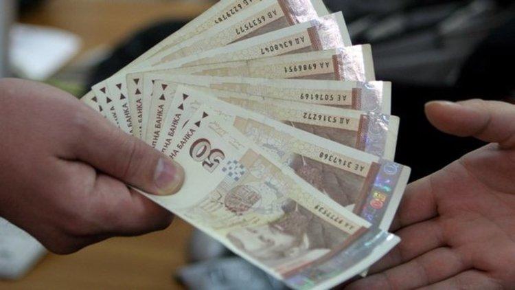 С шествие КНСБ напомнят за по-високи заплати