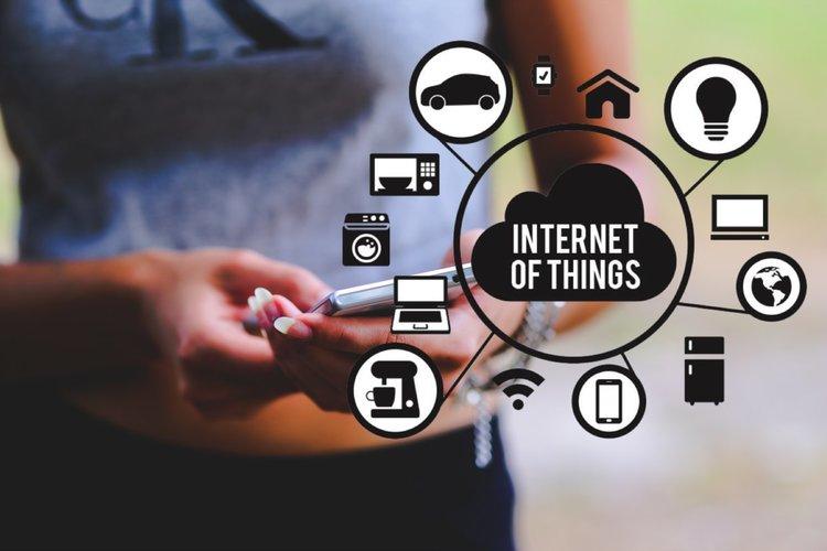 Инвестициите в сферата на технологиите ще надхвърлят $3.8 трилиона до края на 2018 г.