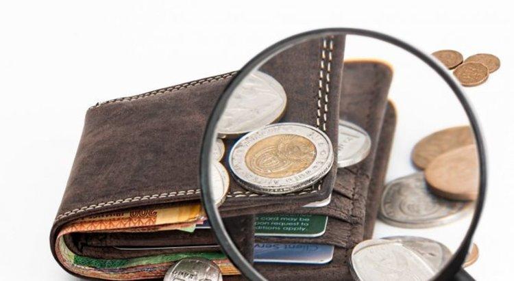 КЗП съди 9 дружества за бързи кредити