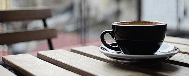 Изненадващите ползи от кафето и кога да се притесняваме