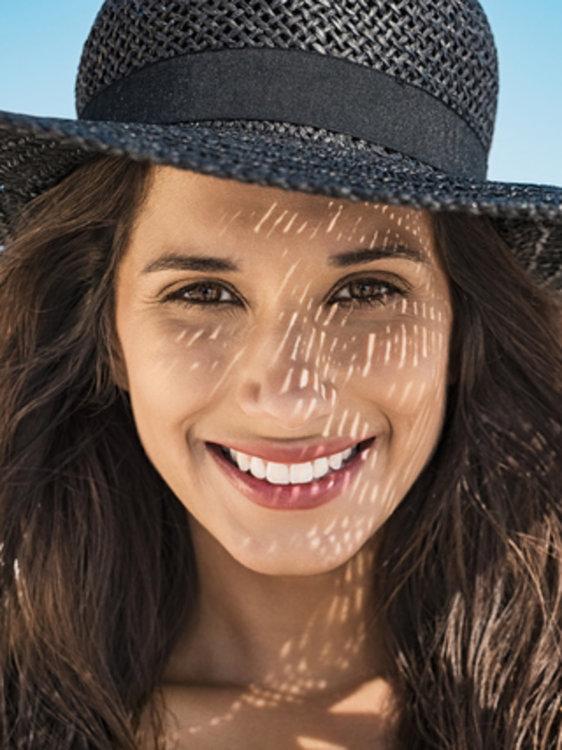 Код лято: Задължителните условия за красива кожа