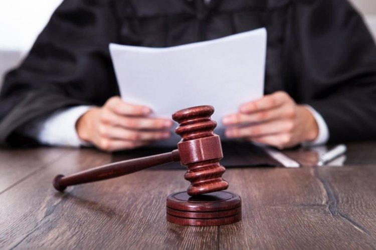 Осъдиха J&J да плати 4,7 млрд. долара заради продукт, причиняващ рак