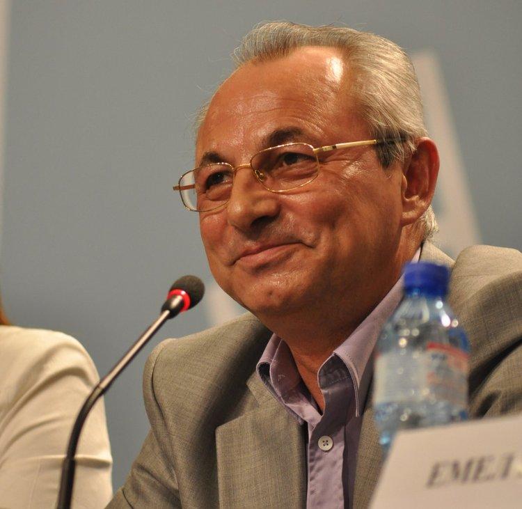 "ТЕЦ ""Варна"" стана собственост на Ахмед Доган"