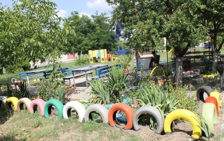 Пет проекта за по-красива среда между блоковете ще финансира община Димитровград