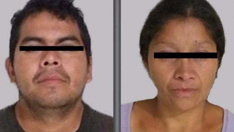 Семейство от Мексико призна за убийства на над 20 жени, продало и бебето на една от жертвите