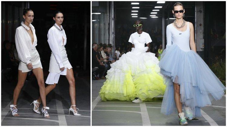 Най-търсената модна марка на света (видео)