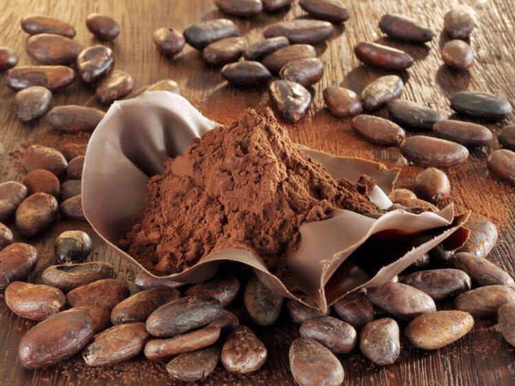 Могат ли шоколадът, чаят и кафето да ни направят по-здрави?