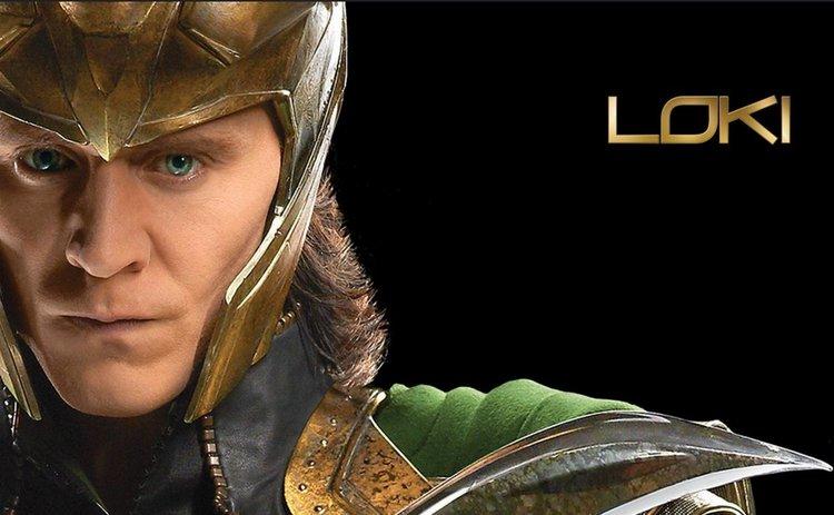 И Loki се сдобива със самостоятелен ТВ сериал