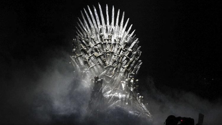 """Последният сезон на """"Игра на тронове"""" излиза през април, 2019г."""