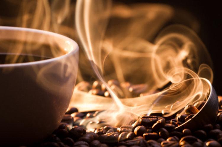 Защо харесваме кафето, въпреки че не би трябвало?