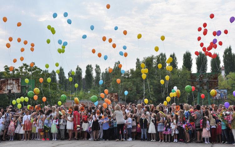 Нестабилната образователна система в България влияе негативно върху човешкия капитал