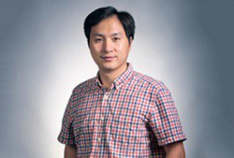 Китайски учен обяви, че са се родили първите генно редактирани бебета (видео)