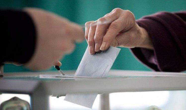 Близнашки: КС ще отмени електронното гласуване по примера на Германия