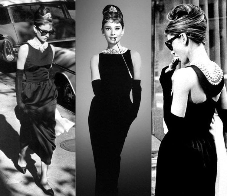 Жените, които диктуват модата до днес, от последните 100 години