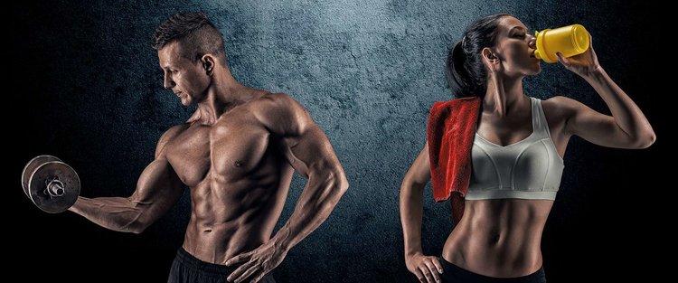 5 здравословни навика, които саботират отслабването