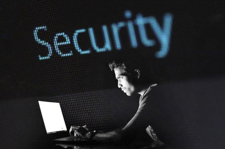 През следващата година в информационното пространство се очаква появата на повече неизвестни киберзаплахи. Сн.: CC0 Public Domain