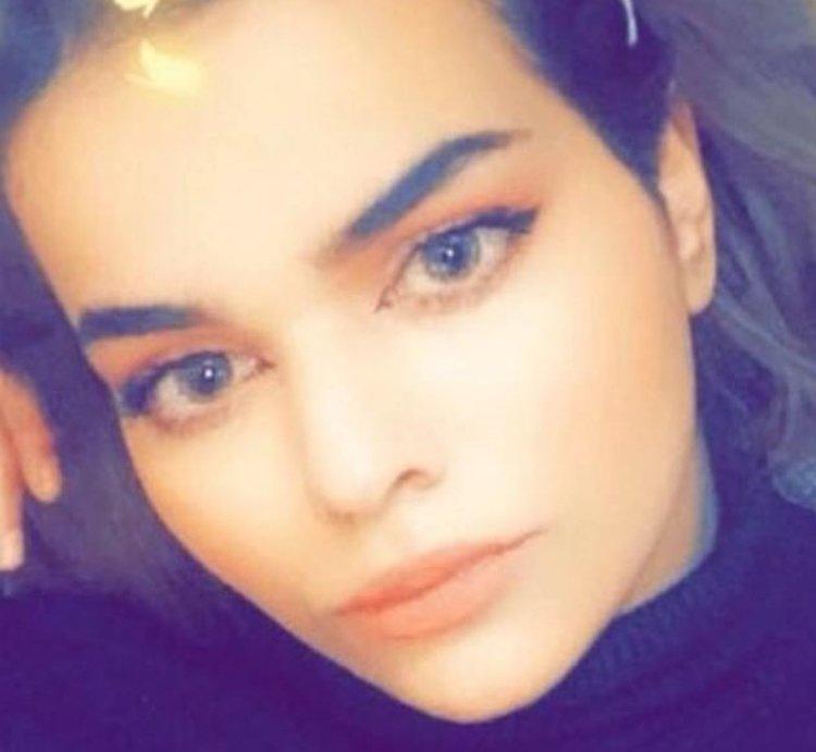 Млада саудитка се барикадира на летището в Банкок в смъртен страх