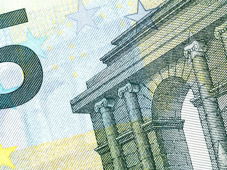 30 млн. евро от Европа ще бъдат използвани за развитие на иновациите в България